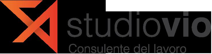 Studio Vio logo