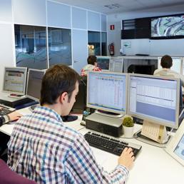 Immagine per la news La giurisprudenza fissa i confini per i controlli sui dipendenti