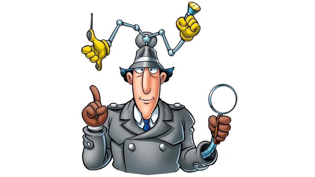 Immagine per la news Cosa succede quando arriva l'ispettore in azienda.