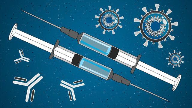 Immagine per la news La sicurezza sul lavoro implicherà l'obbligatorietà dei vaccini?