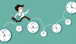Immagine per la news Diritto alla disconnessione per tutelare la produttività dei lavoratori.