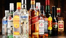 Immagine per la news Diventa guida religiosa e non vuole più toccare l'alcool: Licenziato.