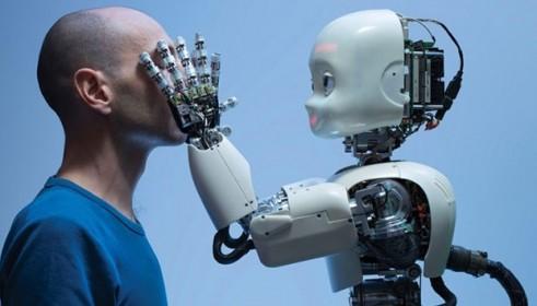Immagine per la news Esoscheletro, una nuova realtà
