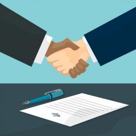 Immagine per la news I nuovi accordi integrativi