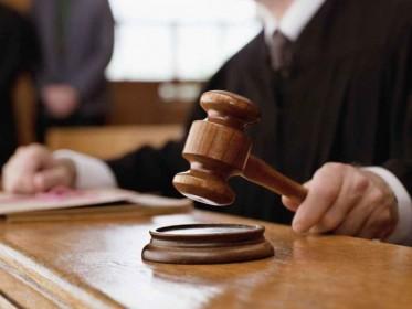 Immagine per la news Per i licenziamenti dopo il 7 marzo 2015 dichiarato illegittimo il criterio di anzianità. Come deciderà ora il Giudice?